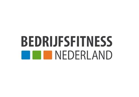 multigym-hasselt-bedrijfsfitness-nederland