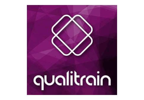 Quilitrain